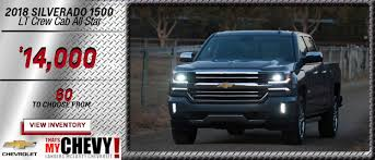 100 Affordable Used Cars And Trucks Huntsville Al Landers McLarty Chevrolet In Decatur Madison AL