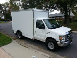 Putting Shelving In A 2012 Ford E350 - Vehicles - Contractor Talk Refrigerated Vans Models Ford Transit Box Truck Bush Trucks 2014 E350 16 Ft 53010 Cassone And Equipment Classic Metal Works Ho 30497 1960 Used 2016 E450 Foot Van For Sale In Langley British Lcf Wikipedia Cardinal Church Worship Fniture F650 Gator Wraps 2013 Ford F750 Box Van Truck For Sale 571032 Image 2001 5pjpg Matchbox Cars Wiki Fandom 2015 F550 Vinsn1fduf5gy8fea71172 V10 Gas At 2008 Gta San Andreas New 2018 F150 Xl 2wd Reg Cab 65 At Landers