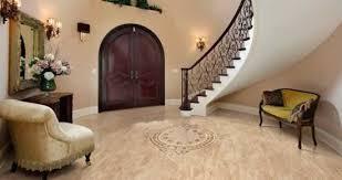 ceramic tile flooring in rochester flooring services rochester