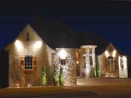 outdoor wall wash lighting fixtures light fixtures