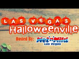 Bonnie Springs Halloween 2017 by Las Vegas Halloween Events 2017