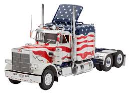 Other Hobbies - Revell Marmon Conventional Stars And Str Truck Model ... 1978 Ford Cventional Truck New 2018 Hino 258alp Na In Waterford 20804w Lynch 2013 Mack Pinnacle Cxu613 Flag City Volvo Vnl64t740 Cventional Trucks Tractor And Revell 125 Peterbilt 359 Cab Rmx851506 Hayes Hdx Ta Off Highway Truck Trailer Reefer Dump Trailers Stock Vector Royalty Free Freightliner 2016 122sd Coronado W Sleeper For Linkbelt Hc138 65ton Lattice Boom Crane For Used Renault T Tractor Units Year Price Us 73488 45115 Log