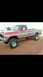 Roll Bar Kc Lights And Bull Bar Ideas For My 79?? - Ford Truck ...