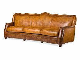 sofa mart denver colorado co clearance 18950 gallery