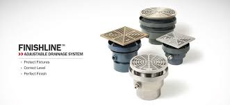 rough plumbing products american manufacturers sioux chief