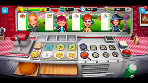 Food Truck Chef™: Cooking Game - Android/iOS Gameplay - YouTube Food Truck Chef Cooking Game Trailer Youtube Games For Girls 2018 Android Apk Download Crazy In Tap Foodtown Thrdown A Game Of Humor And Food Trucks By Argyle Space Cooperative Culinary Scifi Adventure Fabulous Comes To Steam Invision Community Unity Connect Champion Preview Haute Cuisine Review Time By Daily Magic Ontabletop This Video Themed Lets You Play While Buddy