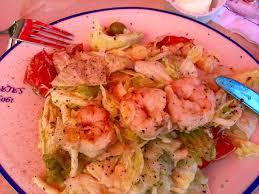 cuisine di騁騁ique mariette s back to basics columbia restaurant since 1905 in