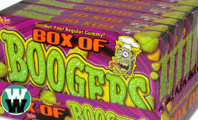 Halloween Candy Tampering 2014 by 20 Creepiest Halloween Candies Ever Youtube