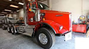 100 Davenport Trucking Mobile Truck Repair Quad Cities InShop Truck Repair Davenpo
