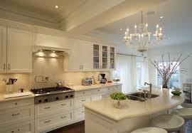 cuisines de luxe cuisine blanche 36 idées de luxe pour une cuisine design