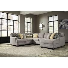 297 best Marlo Furniture images on Pinterest