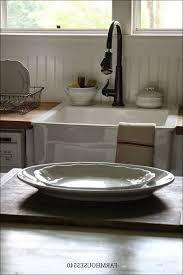 kitchen apron front farm sink farmhouse sink clearance 30 inch