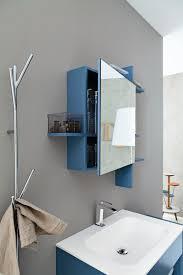 badezimmer einrichtungsprogramm libera 3d novello