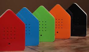 zwitscherbox piepmatz sounds für den sanitärbereich nomyblog