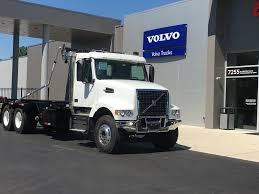 ROLL-OFF TRUCKS FOR SALE IN NJ Enterprise Car Sales Certified Used Cars Trucks Suvs For Sale For In Kearny Nj On Buyllsearch Intertional Swedesboro A Big Problem Trucks That Just Keeps Getting Bigger Njcom 69 Luxury Pickup Nj From Owners Diesel Dig Youtube 11used Audi In Jersey City New Cab Chassis Trucks For Sale In Hino R Model Mack Truck Restoration Mickey Delia Beautiful