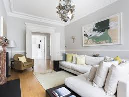 100 Holland Park Apartments By Onefinestay Apartment London Deals