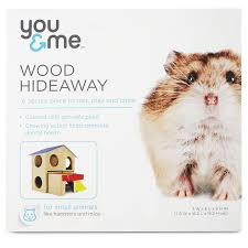 Printable Hamster Coupons / Batman Origins Deals Creamiicandy Squishy Package With Grandma Ha And Mannequin Challenge Coupon Code Creamiicandy Squishy Yummiibear Coffee Cup 18cm Slow Rising Toy Tag Original Packing Creamiicandy Most Freebies Learn To Fly 2 Super Mini Sweets Collection Rise Scented Melon Buns From Pjs Coupons Sanrio Free Shipping Code Beck Pitchfork 2018 Yes Take An 30 Off Coupon Codemayspring Printable Hamster Batman Origins Deals Ccreamiicandy Instagram Posts Deskgram Wild Kratts Live Promo Austin Seattle Aquarium Candy Com Codes Use Line Online