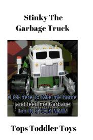 The Disadvantages From A Stinky The Garbage Truck Toy Review ... Stinky The Garbage Truck From Mattel Youtube Cheap Side Loader Find Amazoncom Matchbox Real Talking Mini Toys Stinky The Garbage Truck In Blyth Northumberland Gumtree Dxt65 Vehicle Vip Outlet Toy Trucks Unboxing Matchboxs Interactive Toyages 3 New In Box Eats Surprise Cars And Disney 2009 Ebay Buy Big Rig Buddies By Lego Juniors Shop For