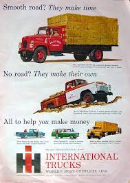 History | My 1959 IHC BC-150 Truck Navistar 1964 Ad Intertional Harvester Pickup Truck Chicago Hauling Loading Showrooms Fagan Trailer First Shown At The Century Of Progress Semi For Sale Craigslist Top A Price 2015 Prostar With Cummins Isx 450hp Engine History My 1959 Ihc Bc150 Trucks Stock Photos 1936 606 S Michigan Ave Buffalo Road Imports Okosh 3000 Airport Fire Truck Fire Intertional Used Truck Center Of Indianapolis Used