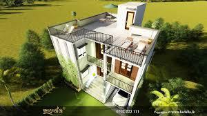 Modern Houseplans Modern Architectural House Plans In Sri Lanka Photos Kedella