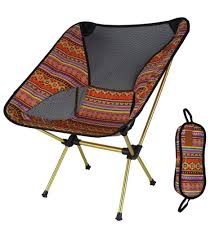 Cheap Sports Chairs Folding, Find Sports Chairs Folding ... Trademark Innovations 135 Ft Black Portable 8seater Folding Team Sports Sideline Bench Attached Cooler Chair With Side Table And Accessory Bag The Best Camping Chairs Travel Leisure 4seater Get 50 Off On Sport Brella Recliner Only At Top 10 Beach In 2019 Reviews Buyers Details About Mmark Directors Padded Steel Frame Red Lweight Versalite Ultralight Compact For Wellington Event