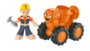 Amazon.com: Fisher-Price Bob The Builder Die-Cast Dizzy Toy Vehicle ... Fisherprice Bob The Builder Pull Back Trucks Lofty Muck Scoop You Celebrate With Cake Bob The Boy Parties In Builder Toy Collection Cluding Truck Fork Lift And Cement Vehicle Pullback Toy Truck 10 Cm By Mattel Fisherprice The Hazard Dump Diecast Crazy Australian Online Store Talking 2189 Pclick New Or Vehicles 20 Sounds Frictionpowered Amazoncouk Toys Figure Rolley Dizzy Talk Lot 1399