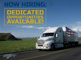 Jobs At Swift Transportation | Ladders Swift Refrigerated Swiftreefer Twitter Analyst Swiftknight Mger Will Have Little Effect On Driver Force Why Alphabet Just Led A 185 Million Investment Round In Trucking Commercial Truck Driving Walla Community College 176 Transportation Careers Jobs Zippia Disadvantages Of Becoming Driver Cdl School Owner Operator Trucking Companies For Sale Daycab Pulling Csx How Tomorrow Moves Container Join Swifts Academy Drivers Choice Magazine By Creative Minds Issuu
