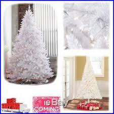 65 Ft Christmas Tree by 65ft Christmas Decor World
