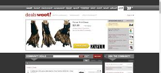 The Top 4 Sites For Online Coupon Codes On The Web Wen Promo Code Big Easy Charbroil Knot And Rope Discount Universal Studios Lb Coupon Kansas City Star Newspaper Coupons Save Woot Box Codes Wethriftcom August Woot 2019 Amazon Gutschein Inkl Need Help With 5 The Ebay Community Top 4 Sites For Online Coupon Codes On The Web 10 Best Coupons Promo Off Sep Honey Amagazon Com Cell Phone Sale Canon Cashback Login Ios Shirts