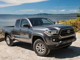 Toyota Tacoma Diesel. Toyota Tacoma Diesel With Toyota Tacoma Diesel ... 2018 Toyota Diesel Truck Elegant Trucks Beautiful Unique New Hino 195dc Chassis At Industrial Power Toyota Australia And Van 2016 Nissan Titan Xd Platinum Reserve Cummins Diesel Pickup Review Used Car Tacoma Nicaragua 1997 4x4 Ao 97 1990 Hilux Vw Taro Doka Double Cab Turbo 44 Truck Toyota Landcruiser Hj75 Cab Chassis Pickup 4wd 4x4 Diesel Hilux Mk4 12 Months Mot In For Sale Best Of 20 2019 Overview Price Where Were You In 82 1982