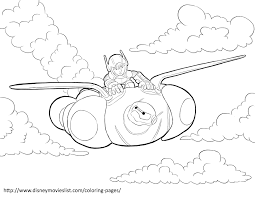 Coloring Book Pages Photo