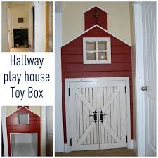 279 best doll play ranch barns n stables images on pinterest
