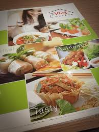 cuisine e hathi ชวนหม ำ แหนมเน อง หม ห อใบชะพล viet cuisine siam paragon