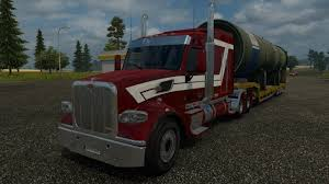 ETS 2 Mod] Best American Truck Pack V1.0 | Euro Truck Simulator 2 ... American Truck Simulator Previews Released Inside Sim Racing Cheap Truckss New Trucks Lvo Vnl 780 On Pack Promods Edition V127 Mod For Ets 2 Gamesmodsnet Fs17 Cnc Fs15 Mods Premium Deluxe 241017 Comunidade Steam Euro Everything Gamingetc Ets2 Page 561 Reshade And Sweetfx More Vid Realistic Colors Ats Mod Recenzja Gry Moe Przej Na Scs Softwares Blog Stuff We Are Working