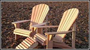 Adirondack Chair Kit Polywood by Adirondack Chair Kits Polywood Chair Home Furniture Ideas