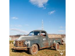 1951 Studebaker Pickup For Sale | ClassicCars.com | CC-1052124 New 2018 Ford F150 For Sale St Louis Mo Smartbuy Car Sales Used Cars Dealer Chevrolet Spark Ev Chevy Leases Cstruction Equipment Dealernorthwest Pat Kelly Pickup Trucks For By Owner In Md Realistic Craigslist 4x4 4x4 And Best Image Truck Kusaboshicom 1959 Apache Pickup Sale At Gateway Classic In Fresh 1990 Area Buick Gmc Laura 1gccs14z4s8133676 1995 White Chevrolet S Truck S1 On Cape Auto