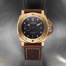 hodinkee wristwatch news reviews original stories