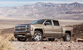 Massive Takata Airbag Recall: Everything You Need To Know | News ... 1953 Chevy Pick Up Truck Air Ride System Mockup Youtube 1950 Patina Chevrolet Colorado Side Curtain Airbags Keep Deploying On Easy Off Firestone 2250 Derite Bags Silverado 2500hd 3500hd Scotts Hotrods 4 Link Suspension Sctshotrods 196066 C10 C20 Rolling Chassis Engine Transmission Airbags Zr2 Deploying Offroad Owners Say Roadshow Trucks Ultimate 1964 Chevy Truck 25 A Photo On Flickriver Extreme Universal Fbss Kit Univextrbgkt 1995 1500 Pickup With Air Ride
