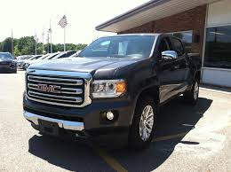 Adams - Used GMC Canyon Vehicles For Sale 2014 Gmc Sierra 1500 Sle Double Cab 4wheel Drive Lifted Trucks Specifications And Information Dave Arbogast Chevy Truck V8 Mud Toy Four Wheel 454 427 K10 Dump Truck Wikipedia Tr Old For Sale Texasheatwavecustomhow Buy A New Or Used Chevrolet Buick Sales Near Laurel Ms Corvette Youtube Hemmings Find Of The Day 1972 Cheyenne P Daily Hancock All 2018 Silverado Vehicles For Pickup Inspirational Iron Mountain 2500hd