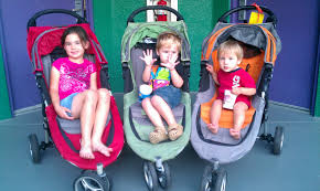 Stroller Rental Companies Near Walt Disney World ... Best Stroller For Disney World Options Capture The Magic 2019 Five Wheeled Baby Anti Rollover Portable Folding Tricycle Lweight 280147 From Fkansis 139 Dhgatecom Sunshade Canopy Cover Prams Universal Car Seat Buggy Pushchair Cap Sun Hood Accsories Yoyaplus A09 Fourwheel Shock Absorber Oyo Rooms First Booking Coupon Stribild On Ice Celebrates 100 Years Of 25 Off Promo Code Mr Clean Eraser Variety Pack 9 Ct Access Hong Kong Disneyland Official Site Pali Color Grey Hktvmall Online Shopping Birnbaums 2018 Walt Guide Apple Trackpad 2 Mice Mouse Pads Electronics
