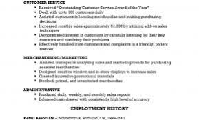 Experienced Server Resume Examples Fresh Remarkable Waiter Sample No Experience Objective Pdf