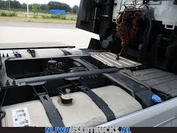 Renault T High 520 532 4x2 - Nijwa Used Trucks