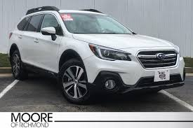 100 Richmond Craigslist Cars And Trucks By Owner Subaru Outback For Sale In VA 23225 Autotrader