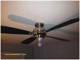 harbor ceiling fan change light bulb theteenline org