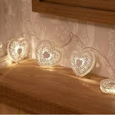 How To Buy Led Christmas Lights Amazing 50 100 200 300 400 500 Led