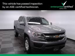 Enterprise Car Sales - Certified Used Cars, Trucks, SUVs For Sale ... Ford Dealer In Ofallon Mo Used Cars Marshall The Ultimate Shop Truck Speedhunters New 2018 Chevrolet Silverado 2500 For Sale Near Frederick Md 1971 C20 Fast Lane Classic 2014 4x4 Chevy Z71 Springfield Branson Rogersville Trucks Mdp Motors Maysville 1500 Vehicles Sale Types Of 10 Vintage Pickups Under 12000 Drive Pickup Searcy Ar Bestselling By State Visit Jim Butler For And Auto Loans And