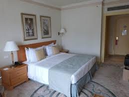 la chambre port louis une chambre très cosy photo de labourdonnais waterfront hotel