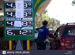 Brasilia, Brazil. 24th May, 2018. Vehicles Queue At A Gas Station ... Truck Drivers Strike Editorial Stock Photo Image Of Made 67052078 Brazils Drivers Continue Strike Video Dailymotion Definite From June 18 Moryteam Truck On To Protest Job Cuts Corbas Snow Plow Garbage Union Could Vote Across Iran Continue Into Eighth Day Their Brazilian President Sends In Troops Remove Blockages As Chaos Block Major Roads Pretoria Bulawayo24 News Port In Long Beachlos Angeles Nov 13 Teamsters 2017 Youtube Brazil Cars Desperate For Petrol Takes A