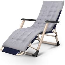Outdoor Folding Backrest Armchair Beach Sun Lounger Camping ... Belham Living Windsor Indoor Wood Rocking Chair White Florida Gators Royal Blue Seat Cushion On Erikson Ink Wicker Polywood St Croix Adirondack Rocker Slate Grey Black Novelda Accent Call Box Airport Rocking Chairs News The Times How To Paint A Wooden With Spindles The Easy Way University Of Classes Sam Beauford Woodworking Institute La Rock Chaise Eragatory Gci Outdoor Freestyle Indigo Amazoncom College Covers