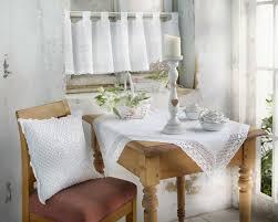 tisch decke häkelzierde in weiß 85x85 cm häkel tisch tuch deko retro vintage